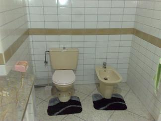 toiletten agadir marokko